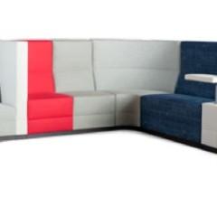 Foto 5 de 5 de la galería una-buena-idea-sofa-con-pequena-mesa-incluida en Decoesfera