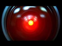 Cómo hablar igual que un robot