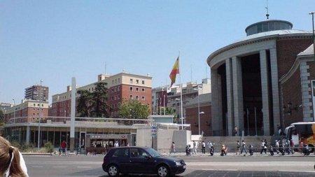 Los cinco grandes intercambiadores de Madrid tendrán WiFi gratuito