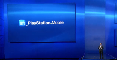 PlayStation Mobile sustituye a PS Suite y se abre a otras compañías