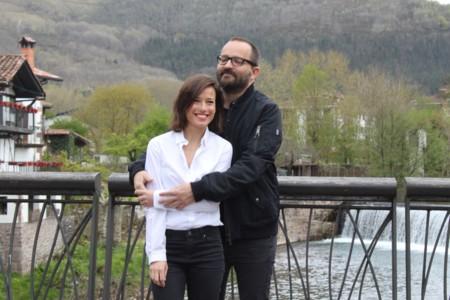 Marta Y Fernando