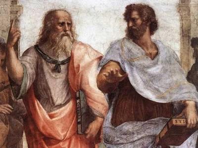 Las artes o la filosofía no sirven para responder preguntas, sino para formularlas (a veces)