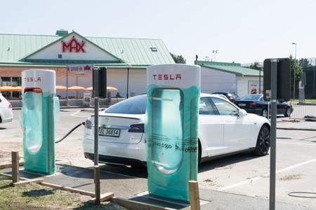 Hyundai envidia la financiación pública de Tesla Motors en Estados Unidos