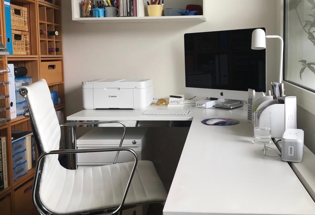 Cómo elegir la impresora predeterminada de nuestro Mac y cambiarle el nombre y la ubicación