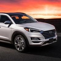 Hyundai Leasing llega a México con extras muy interesantes