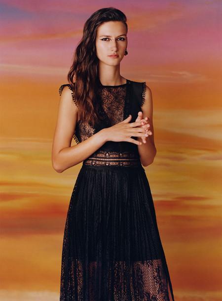 Zara Ways Wear 04