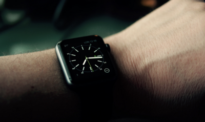 El futuro del Apple Watch y del AppleTV: 9to5Mac desvela más detalles que podremos ver en junio