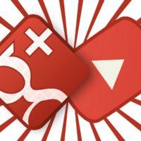 Google desvincula YouTube de Google+ y aclara el futuro de su red social