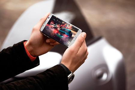 Los smartphones que te convendría adquirir durante El Buen Fin