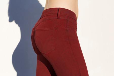Ven a las Levi's® Revel Rooms y descubre los jeans más revolucionarios del mercado