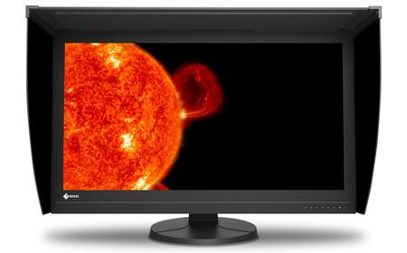 Eizo monitor 4k