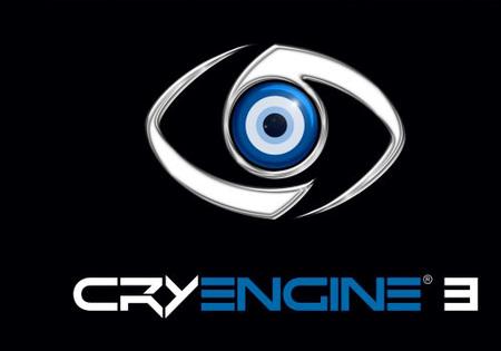 Crytek apostará fuerte por 'Project Natal', 'PlayStation Move' y la tecnología 3D Real