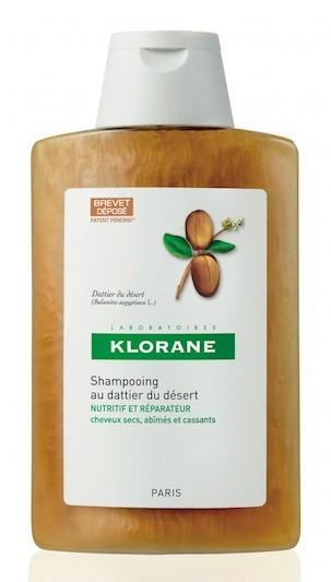 Manual para las más perezosas: mantén la hidratación y nutrición del cabello con solo 2 productos y de la manera más sencilla