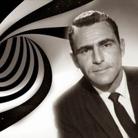 Richard Kelly dirigirá el biopic de Rod Serling, creador de la mítica 'The Twilight Zone'