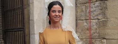Victoria Federica de Borbón y Marichalar sabe que llevar en cada ocasión: 16 prendas que son clave para lograr su estilo