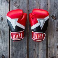 Elegir guantes boxeo para iniciarse: guía de compras para principiantes