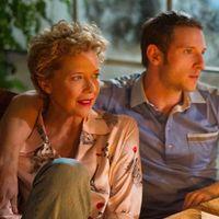 Tráiler de 'Film Stars Don't Die In Liverpool': Annette Bening busca su primer Oscar dando vida a Gloria Grahame