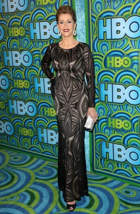 HBO-Jayne-Fonda