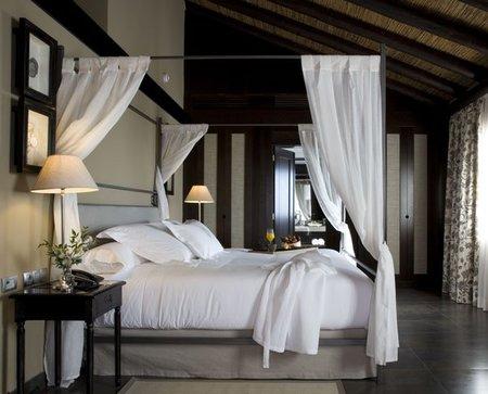 Suite Yakarta