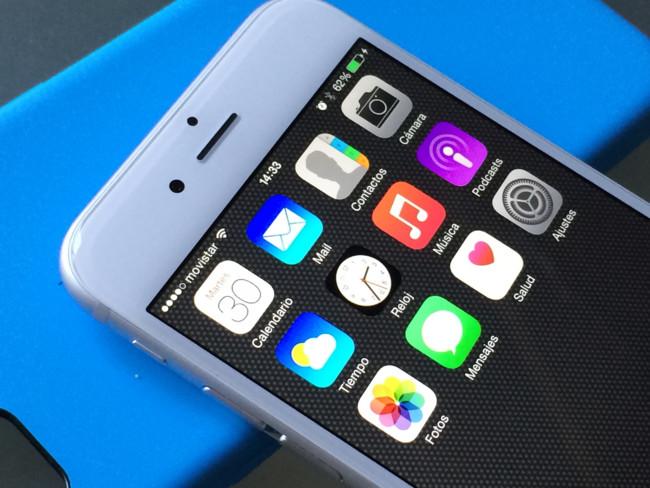 Cosas celular - cover