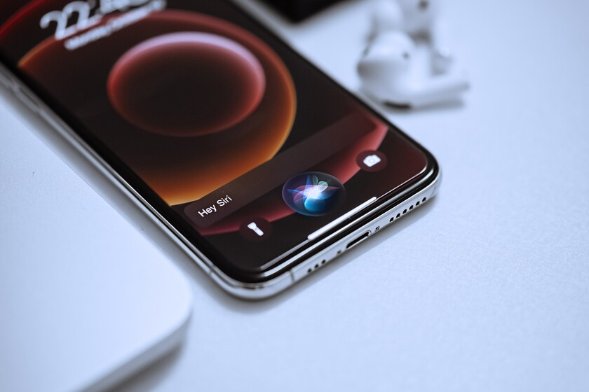 Apple está entrenando a Siri para que entienda mejor a personas con impedimentos en el habla