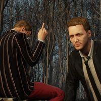 Twin Mirror, la nueva aventura narrativa de Dontnod Entertainment, se retrasa y se nos va hasta 2020