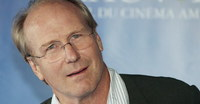 William Hurt se une a 'Robin Hood' de Ridley Scott