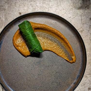 PIRATA, el tesoro culinario más revolucionario pero respetuoso de la comida oaxaqueña en Zicatela