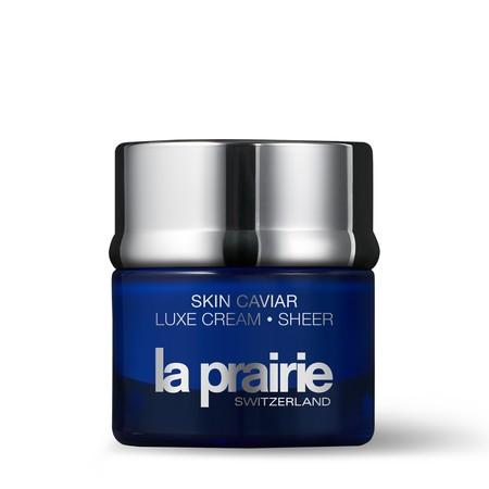 Skin Caviar Sheer La Prairie