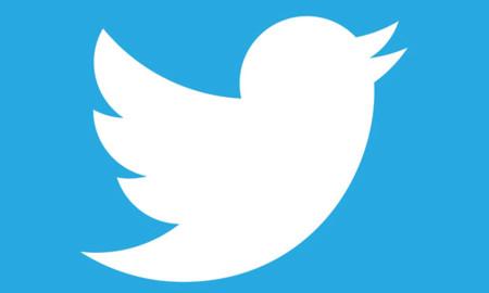 Twitter quiere tweets de 10,000 caracteres