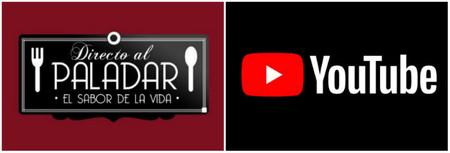 Estrenamos canal de YouTube y vídeos en Instagram con recetas fáciles y rápidas