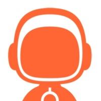 Space Monkey, el servicio de almacenamiento que quiere adelantar a Dropbox