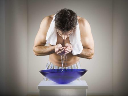 Tres errores que debes evitar en tu rutina diaria de grooming