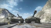 Ya podemos jugar a World of Tanks: Xbox 360 Edition sin ser Gold hasta el domingo