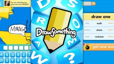 Draw Something 640x360