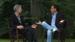 Canal+estrena'InsideComedy',unrepasoalosgrandescómicosamericanos