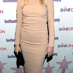 Foto 10 de 14 de la galería las-it-girls-del-momento-el-estilo-de-gwyneth-paltrow en Trendencias