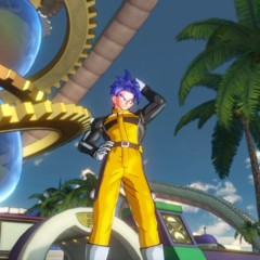 guerrero-dragon-ball-xenoverse