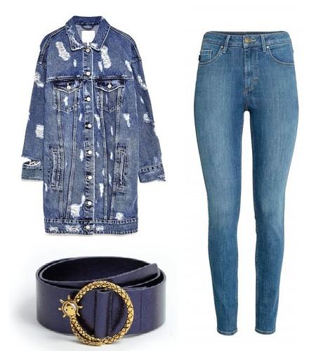 kylie jenner estilismos looks outfits copiar