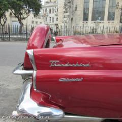 Foto 51 de 58 de la galería reportaje-coches-en-cuba en Motorpasión