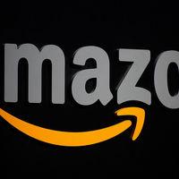 Amazon trabaja en un robot para el hogar con cámaras avanzadas y visión computerizada, según Bloomberg