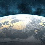 Proyecto Asgardia, la evolución del Paint, y el adiós del Galaxy Note 7. Constelación VX (CCXCX)