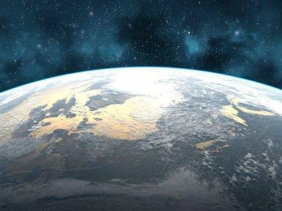 Proyecto Asgardia, la evolución del Paint, y el adiós del Galaxy Note 7. Constelación VX (CCC)