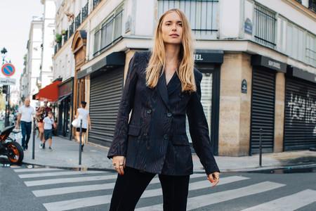 Las 16 prendas por menos de 15 euros en H&M con las que los lunes en la oficina serán menos lunes