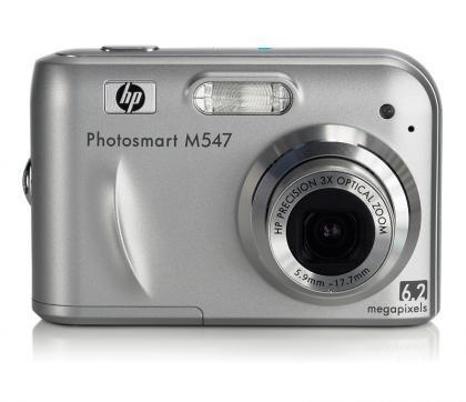 HP PHOTOSMART M547 WINDOWS 7 DRIVER