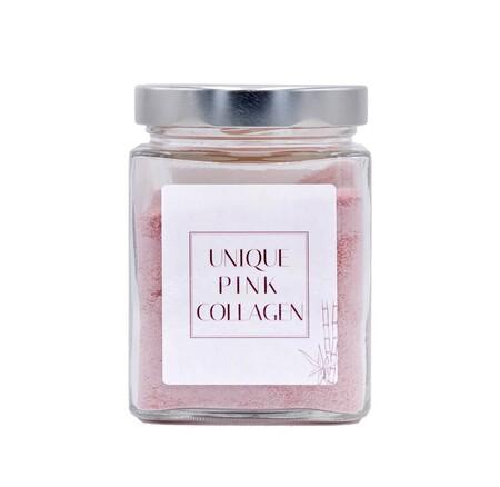 Colageno Pink 1