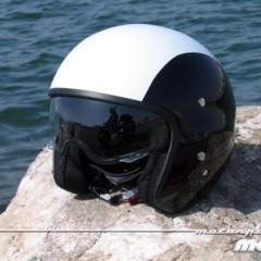 Foto 3 de 11 de la galería diesel-agv-hi-jack en Motorpasion Moto