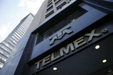 Telmex sufre caída de su servicio de internet y telefonía en varias ciudades de México [Actualizado]