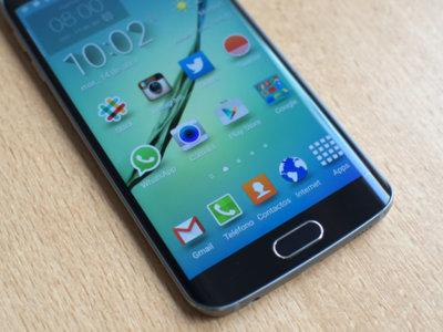 Samsung Galaxy S6, cifras de ventas por debajo de lo esperado según los últimos datos