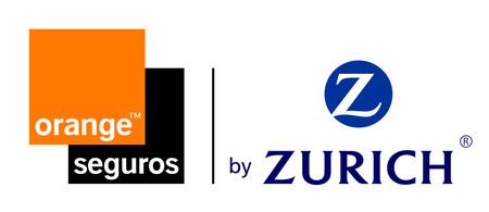 Orange Seguros prestará servicios de aseguradora 100% digital gracias a su acuerdo con Zurich